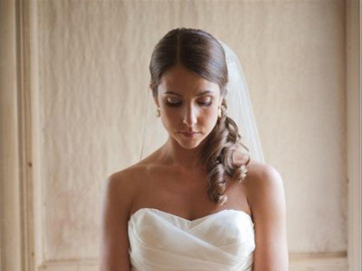 Tmx 1337722894674 MaileBouquet Mill Creek wedding planner