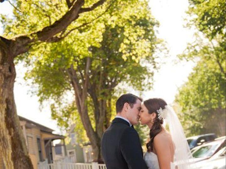 Tmx 1337722945055 LyonsJacksonMaileCityStreet Mill Creek wedding planner