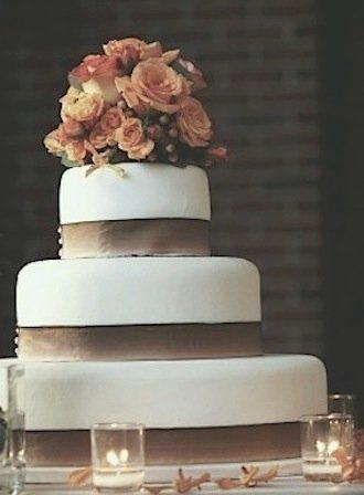 Tmx 1337723126600 HorowitzCake Mill Creek wedding planner