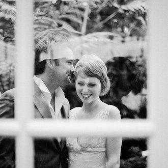 Tmx 1337723303479 AlexLisaShineOnSuperStars Mill Creek wedding planner