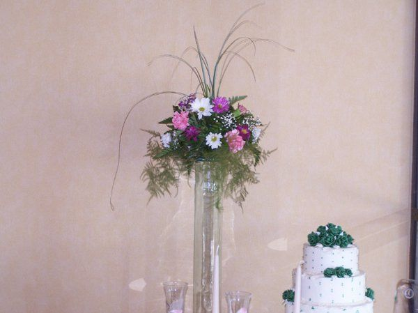 Tmx 1311617531266 Picture471 Abington, Pennsylvania wedding florist