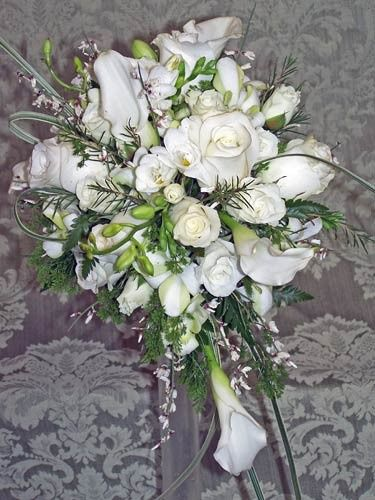 Tmx 1499363690574 Efbb003 Abington, Pennsylvania wedding florist