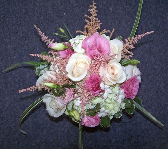Tmx 1499363716330 Efbb031 Abington, Pennsylvania wedding florist