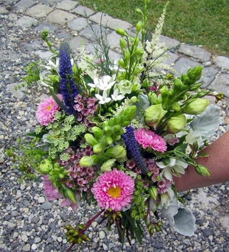 Tmx 1499363797460 Efbb148 Abington, Pennsylvania wedding florist