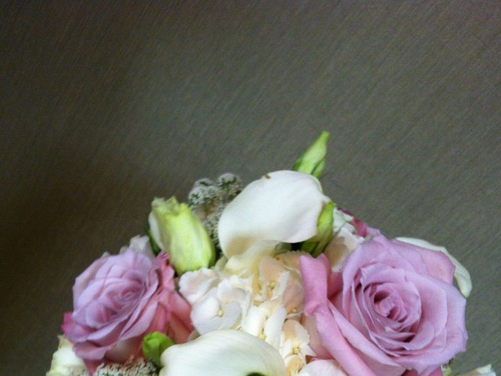 Tmx 1499363820897 Img1143 Abington, Pennsylvania wedding florist
