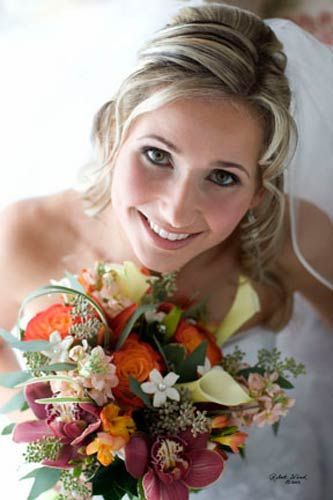 Tmx 1501768877 59b48b772228b82b EFBG 001 001 Abington, Pennsylvania wedding florist