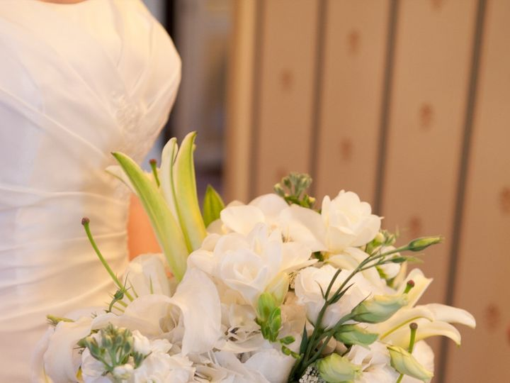Tmx 1507390729120 136 Abington, Pennsylvania wedding florist