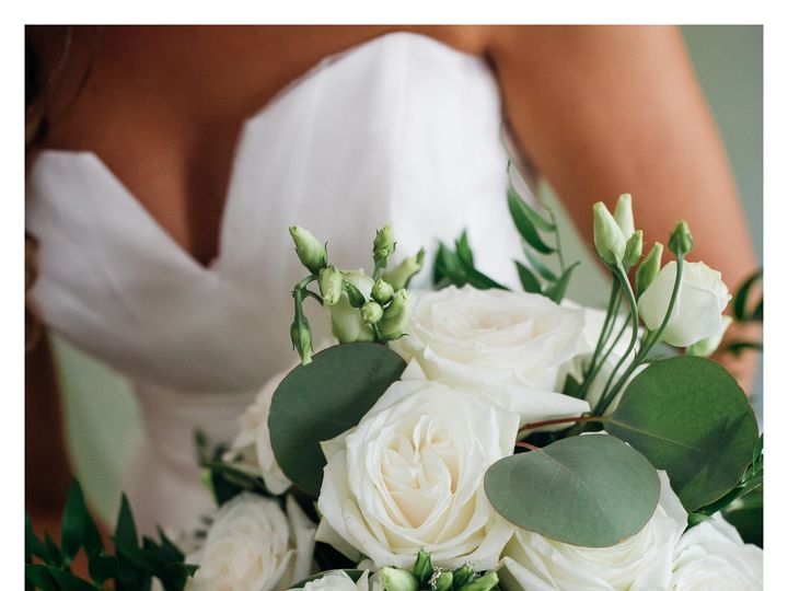 Tmx 1507390765925 Galloway 53 Abington, Pennsylvania wedding florist