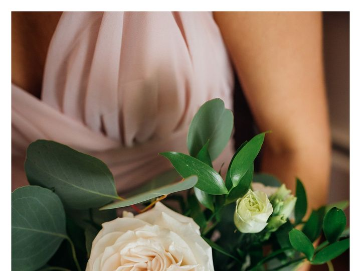 Tmx 1507390777518 Galloway 285 Abington, Pennsylvania wedding florist
