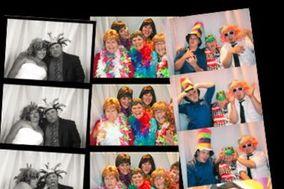 Bob's Fun Photos