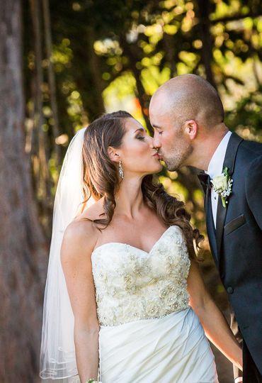 web weddings1 1