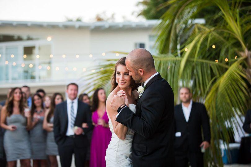 web weddings1 2