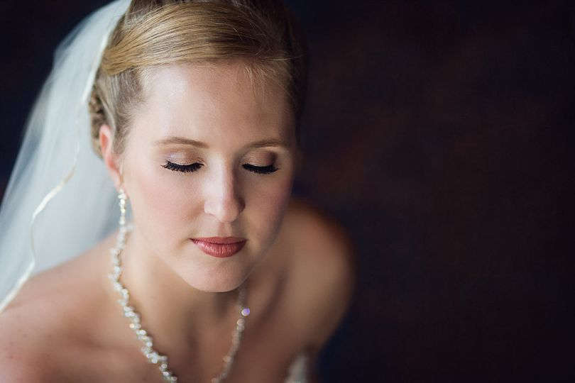 web weddings1 3