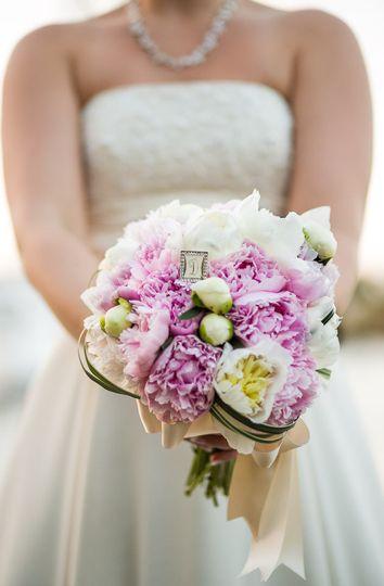 web weddings1 5