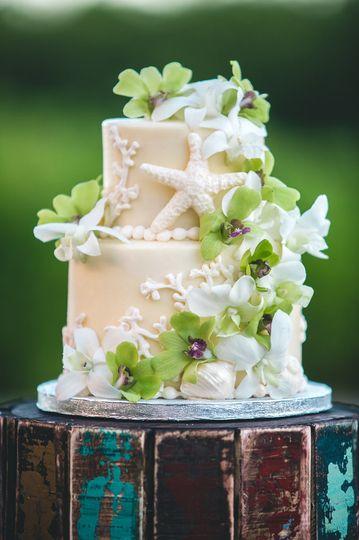 meg wedding 397 edi