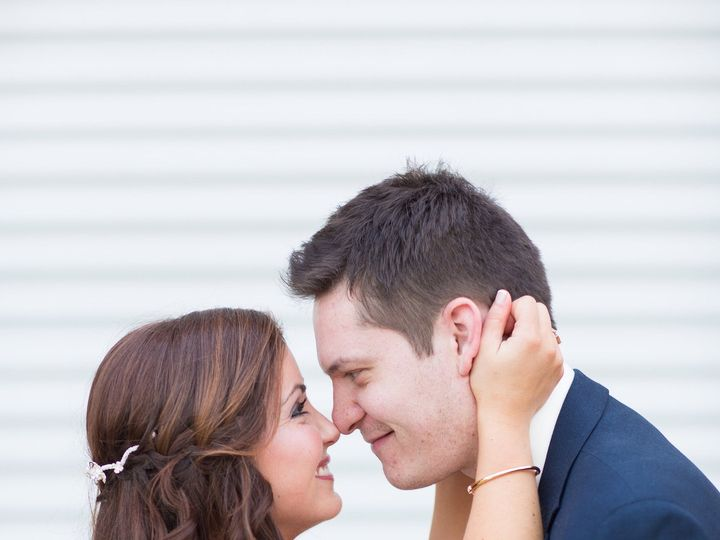 Tmx 1490814574397 Brian And Sarah Favorites 0051 Ashburn, District Of Columbia wedding beauty