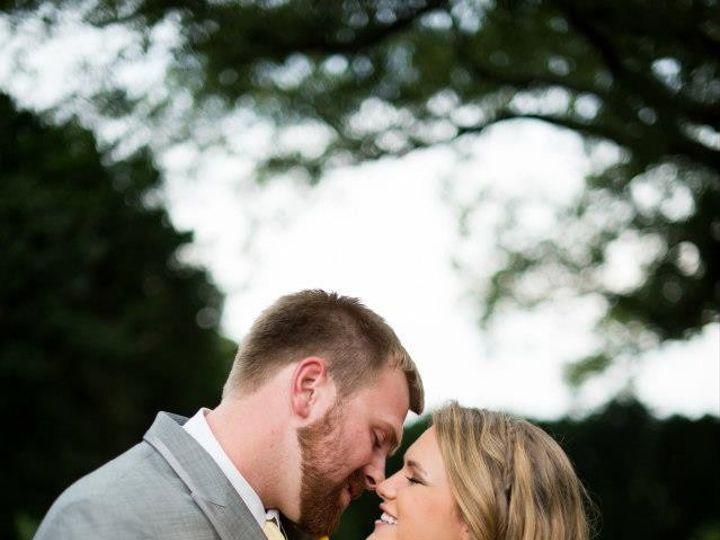 Tmx 1490814604881 Justine Wedding 4 Ashburn, District Of Columbia wedding beauty