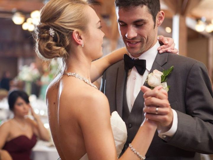 Tmx 1490814632193 Lauren Wedding 2 Ashburn, District Of Columbia wedding beauty