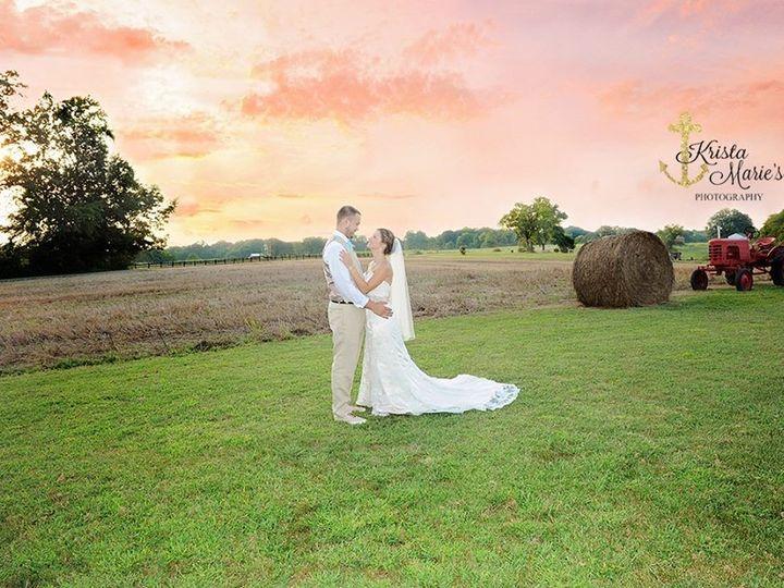 Tmx 1491759316632 Jasna Wedding Ashburn, District Of Columbia wedding beauty