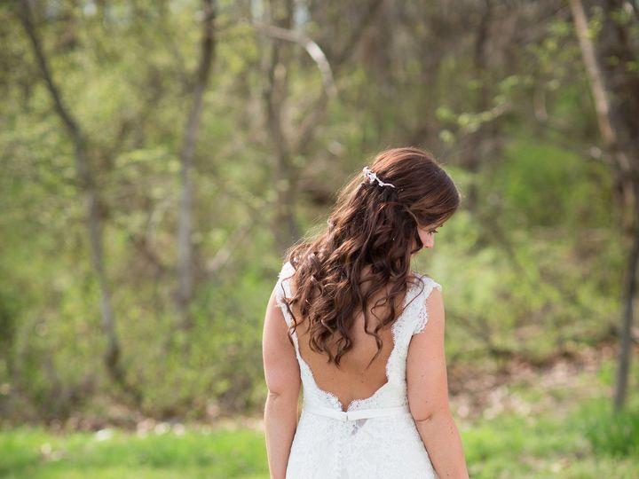 Tmx 1491759401823 Brian And Sarah Bride Groom Portraits 0057 Ashburn, District Of Columbia wedding beauty