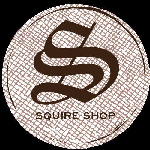 11b4003816cd0f3d SquireShopStampLogoBasketWeave 2