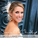 Carrie McCluskey Photography