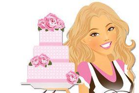Maya B Cakes