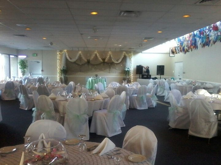 Maryland yacht club venue pasadena md weddingwire junglespirit Images