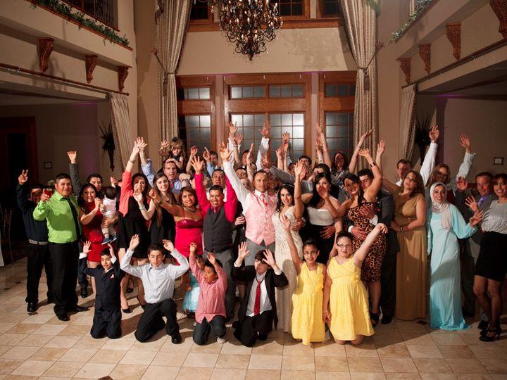 Tmx 1425774341373 Screen Shot 2015 03 07 At 7.18.23 Pm Feasterville Trevose, Pennsylvania wedding dj