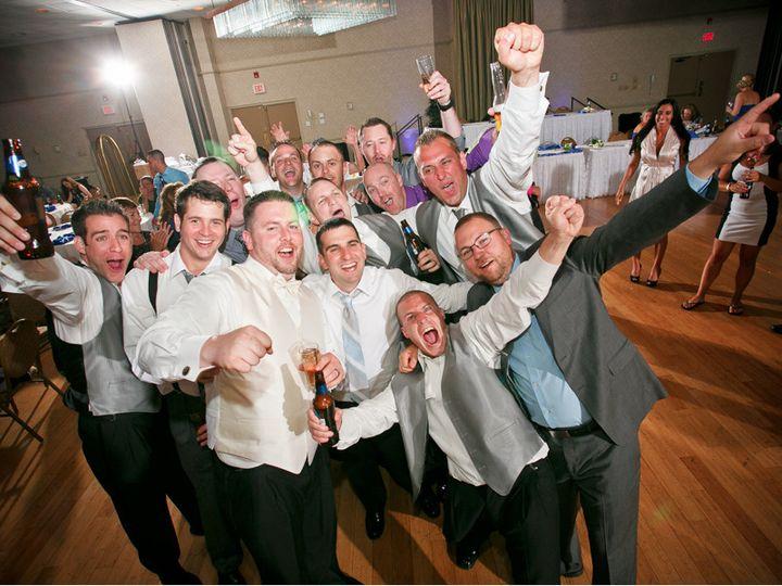 Tmx 1425774347090 Screen Shot 2015 03 07 At 7.18.42 Pm Feasterville Trevose, Pennsylvania wedding dj