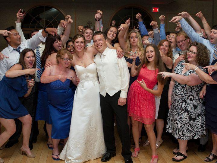 Tmx 1425774352586 Screen Shot 2015 03 07 At 7.19.08 Pm Feasterville Trevose, Pennsylvania wedding dj