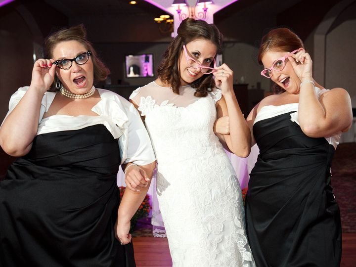 Tmx 1425774358766 Screen Shot 2015 03 07 At 7.19.55 Pm Feasterville Trevose, Pennsylvania wedding dj