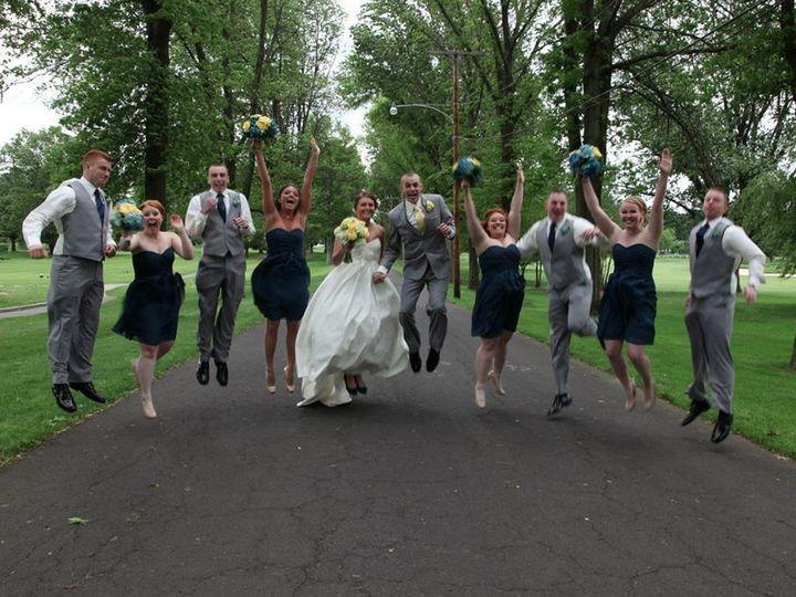 Tmx 1425774363002 Screen Shot 2015 03 07 At 7.20.14 Pm Feasterville Trevose, Pennsylvania wedding dj