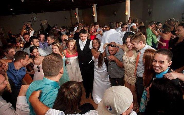 Tmx 1425774366526 Screen Shot 2015 03 07 At 7.20.47 Pm Feasterville Trevose, Pennsylvania wedding dj