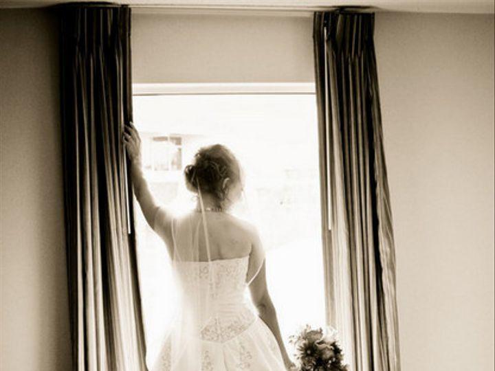 Tmx 1425776404561 Screen Shot 2015 03 07 At 7.52.13 Pm Feasterville Trevose, Pennsylvania wedding dj