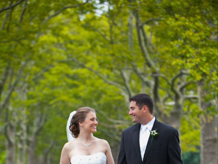 Tmx 1425776408154 Screen Shot 2015 03 07 At 7.52.26 Pm Feasterville Trevose, Pennsylvania wedding dj