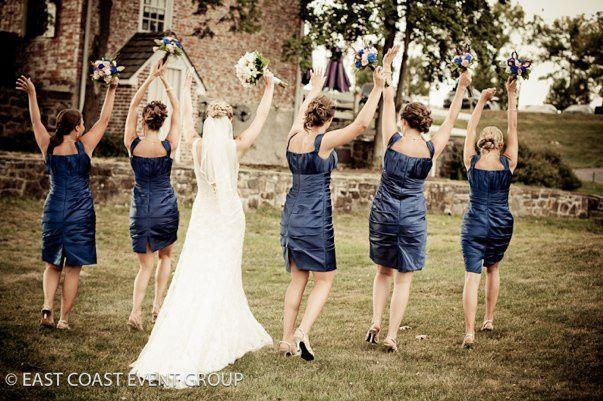 Tmx 1425776420145 Screen Shot 2015 03 07 At 7.57.47 Pm Feasterville Trevose, Pennsylvania wedding dj