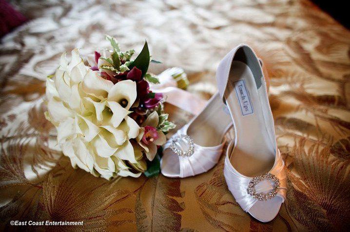 Tmx 1425776433539 Screen Shot 2015 03 07 At 7.59.15 Pm Feasterville Trevose, Pennsylvania wedding dj