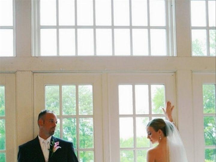 Tmx 1425776436787 Screen Shot 2015 03 07 At 7.59.50 Pm Feasterville Trevose, Pennsylvania wedding dj