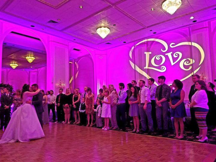 Tmx 1488141496485 Love Gobo 123 Feasterville Trevose, Pennsylvania wedding dj