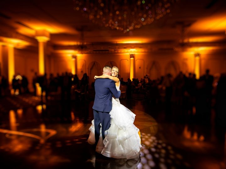 Tmx Jenna And John 1031 51 21460 158705435195287 Feasterville Trevose, PA wedding dj