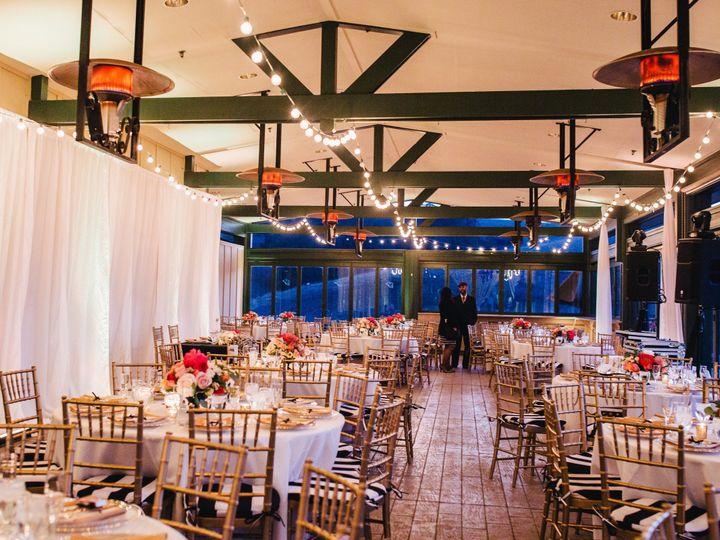 Tmx 1506033516484 Ceremony 0029 Pleasanton, California wedding venue