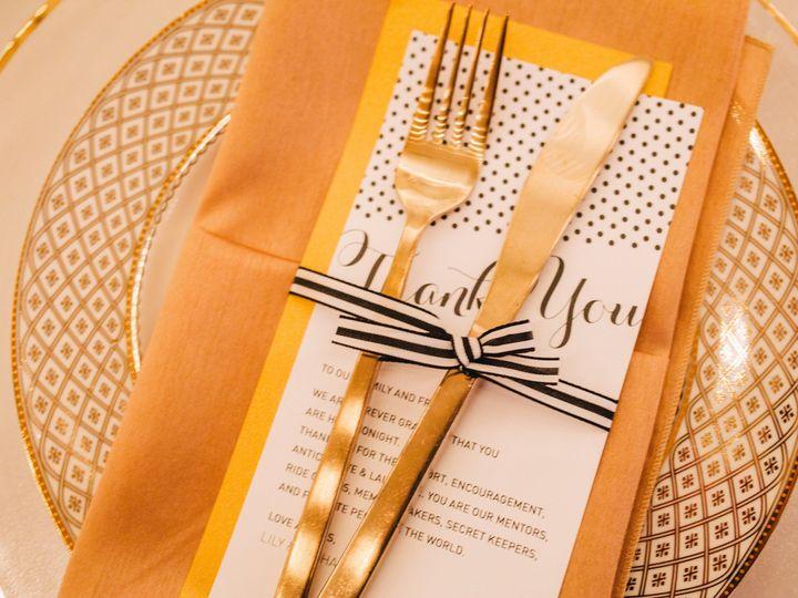 Tmx 1506033575966 Ceremony 0045 Pleasanton, California wedding venue