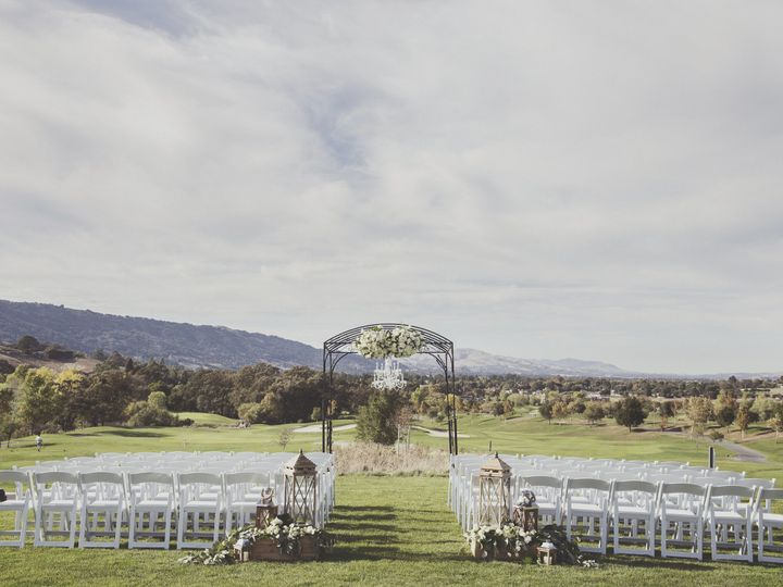 Tmx 1506033654671 Img7527 Pleasanton, California wedding venue