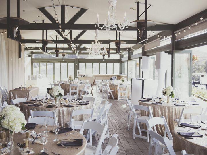 Tmx 1506033684119 Img7774 Pleasanton, California wedding venue
