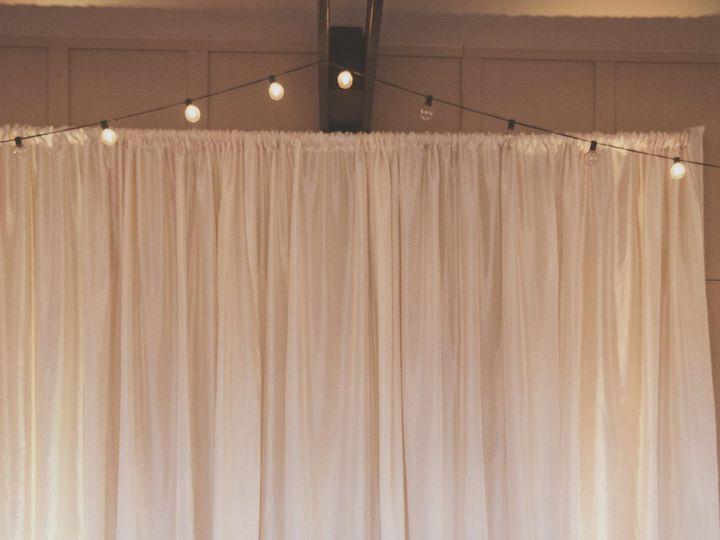 Tmx 1506033764111 Img8770 Pleasanton, California wedding venue