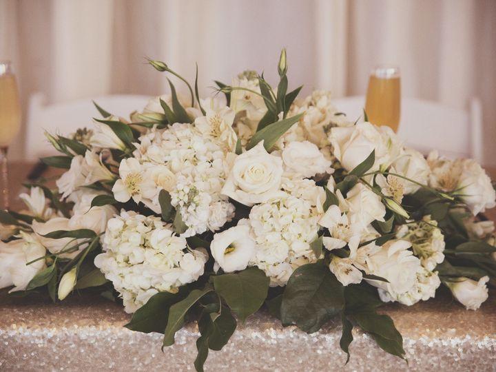 Tmx 1506033786189 Img8773 Pleasanton, California wedding venue