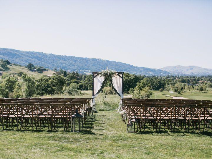 Tmx 1506033866337 Nacho Caitlin Wedding 142 Pleasanton, California wedding venue