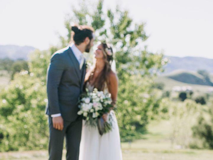Tmx 1506033886825 Nacho Caitlin Wedding 312 Pleasanton, California wedding venue