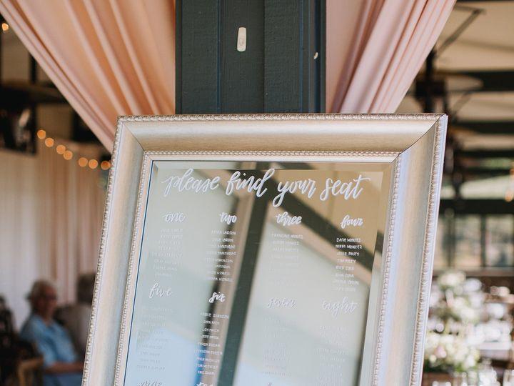 Tmx 1506033908982 Nacho Caitlin Wedding 376 Pleasanton, California wedding venue